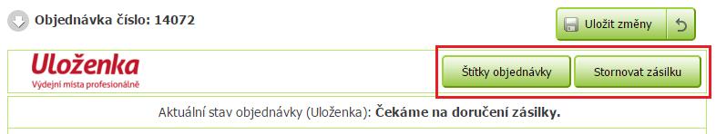 ulozenka1