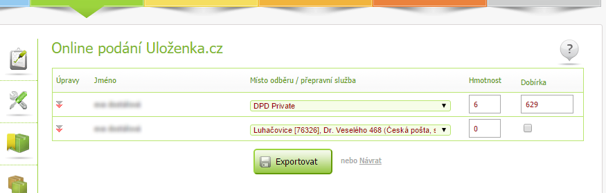 160127-ulozenka-export